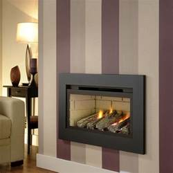 boston in wall gas york fireplaces fires