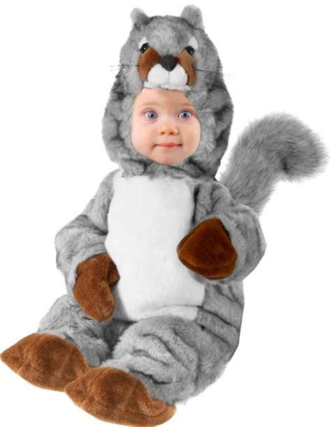 squirrel costume squirrel costumes for costume