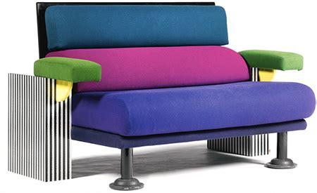 Home Decor Outlet Memphis home dzine home decor trending decor styles memphis