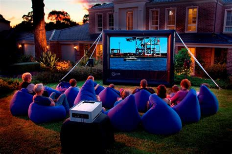Home Cinema Decorating Ideas by Party Ideas Movie Night On Pinterest Movie Night Party