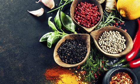 alimenti afrodisiaci naturali afrodisiaci naturali il menu per www stile it