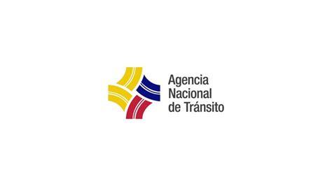 inscribirse en la agencia nacional de transito 2016 la ant cobrar 225 desde el lunes el nuevo seguro vial la