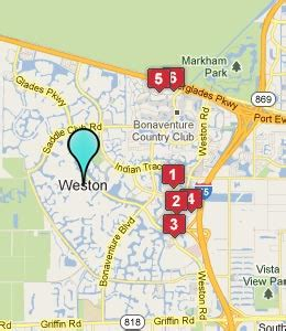 weston fl hotels motels see all discounts