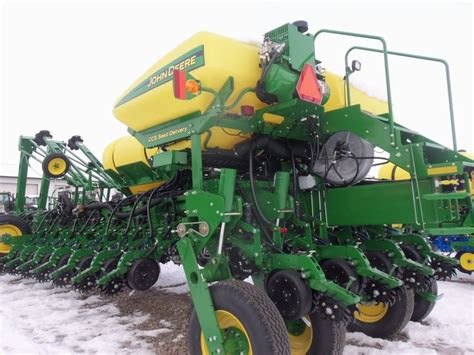 32 Row Planter by 78 Best Ideas About Deere 2040 On