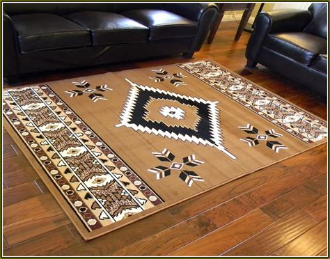 cheap southwestern rugs cheap southwestern rugs roselawnlutheran