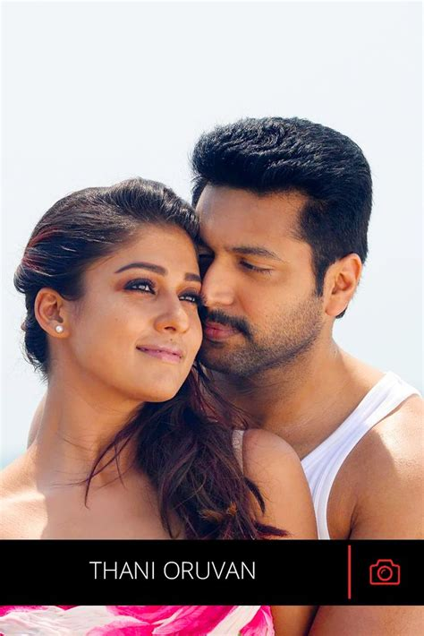 download free mp3 from thani oruvan thani oruvan tamil movie free download utorrent