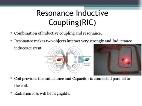 inductive coupling pdf inductive coupling pdf 28 images inductive coupling wireless power transfer pdf 28 images