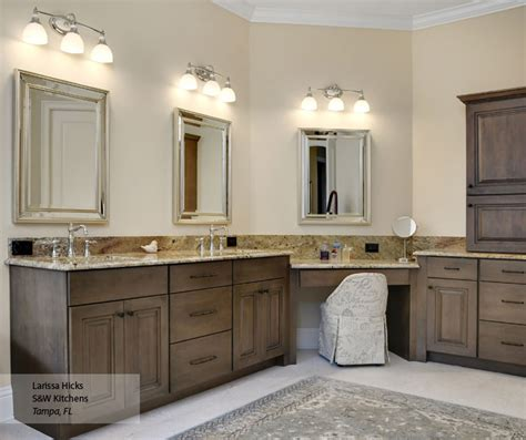 cabinet dealers near me omega cabinetry dealers offapendulum com