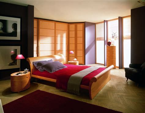 adult bedroom colors natural colors for bedrooms creating the right mood