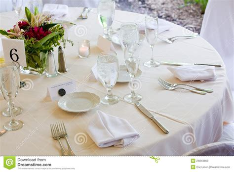 fine dining table setting nice dining table sets images dining room at the same