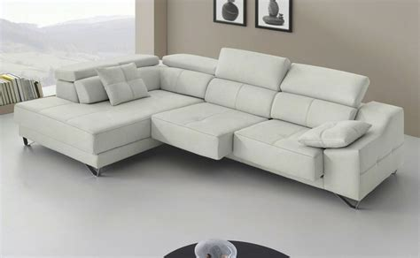 sofas de alta calidad chaise longue rinconera alta calidad im 225 genes y fotos