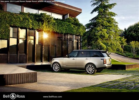 ford range rover look alike side by side so how much does the all 2013 range