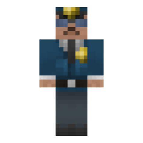 minecraft police police man minecraft skin finder seuscraft