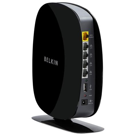 Usb Router belkin n600 wireless usb adapter drivers