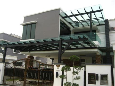 Awning Designs by Awning Design Malaysia