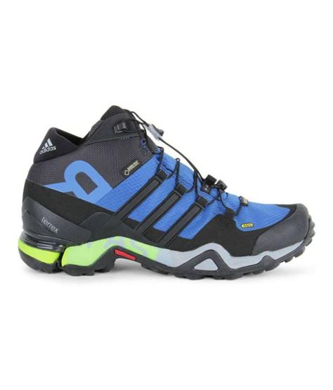 adidas colorful shoes colorful adidas running shoes 28 images packer shoes
