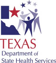Services Tx Experiencing Statewide Whooping Cough Outbreak The