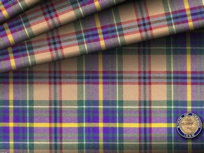 define tartan oregon tartan oregon tartan 1600x1200 wallpaper high