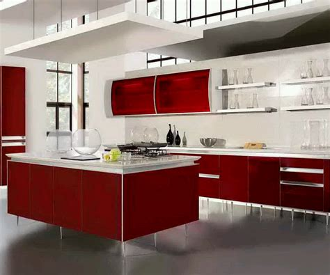 kitchen design questions kitchen design questions 100 kitchen design questions