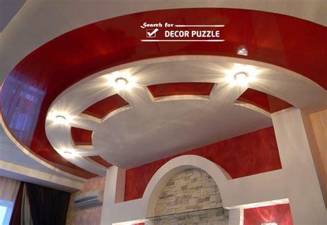 gypsum board designs false ceiling design for bedroom gypsum ceiling designs studio design gallery