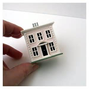 large front windows house