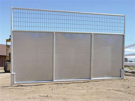 10x10 kennel tractor supply kennel panels lucky european style 5u0027 x 5u0027 panel kennel a center