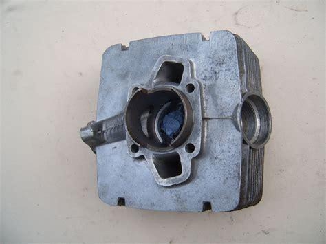Unterschied 1 Zylinder 2 Zylinder Motorrad by Ddr Zylinder Mz Etz 150 Em 150 2 Mz Es De Ersatzteileshop