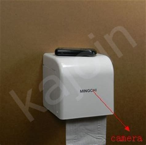 spycam bagni free shipping kajoin