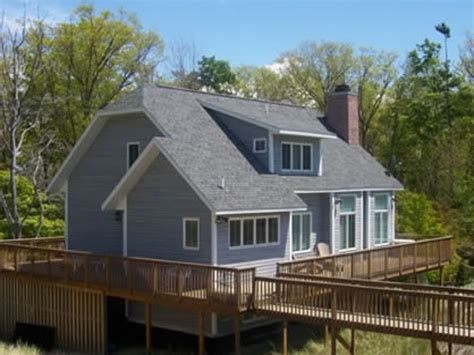 lakeside cottage house plans southern living lakeside cottage lakeside cottage house
