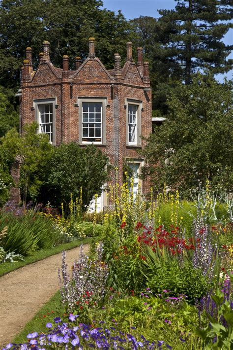 National Trust Cottages Norfolk by Best 25 National Trust Ideas On National