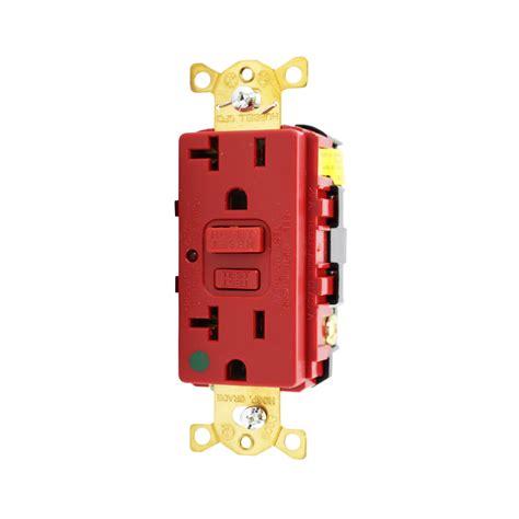 28 hospital grade receptacle wiring diagram jvohnny