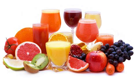 e fruit juice juicing out the hype selliyal ச ல ல யல