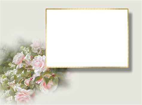 imagenes en png para bodas pin marco bodas on pinterest