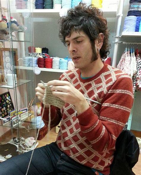 real knitting the real knit sr ah ah shop knits