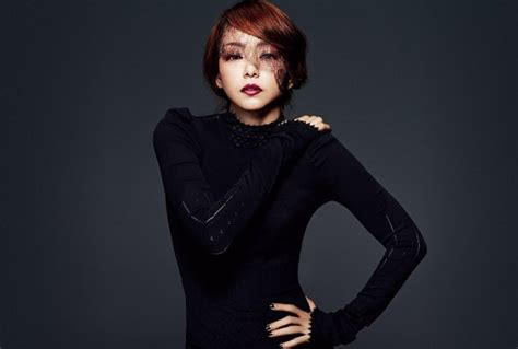 Namie Amuro Say The Word Single Japanese Version namie amuro genic album kel mel reviews