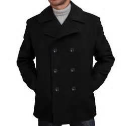 Pics photos mens winter coats men long coat mens black jacket mens