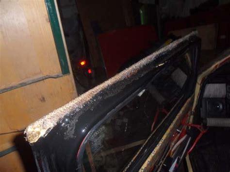 Auto Lackieren Winter by Trockenzeit 252 Berbr 252 Cken