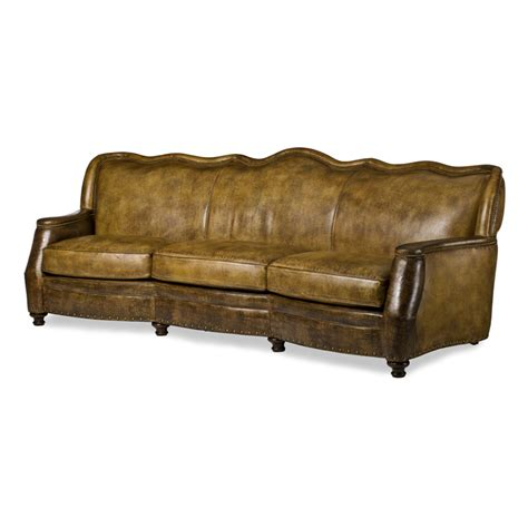 Discount Furniture Stores In Utah by Hancock And 5602 Utah Sofa Discount Furniture At