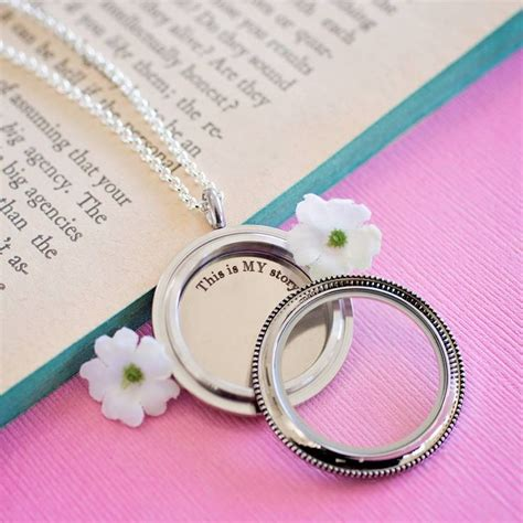 How To Clean Origami Owl Jewelry - 110 best origami owl images on origami owl