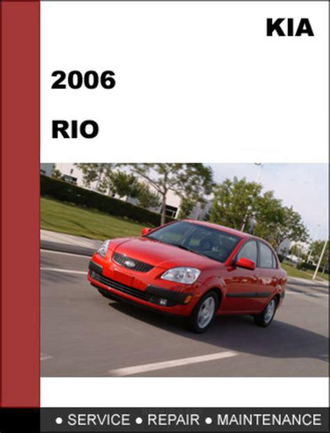 car owners manuals free downloads 2011 kia rio transmission control kia rio 2005 2006 2007 2008 2009 2010 2011 oem factory autos post