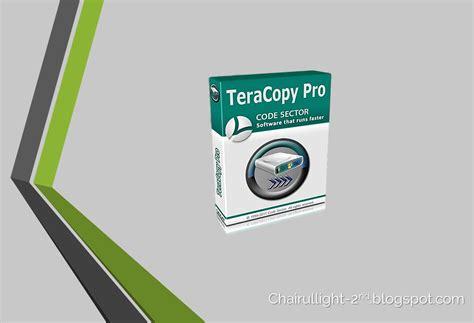 teracopy full version download free download teracopy pro 2 27 terbaru full serial key crack