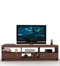 Kitchen Cabinet Height - housefull brooke tv cabinet in oak finish by housefull online modern furniture pepperfry