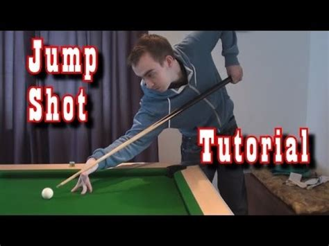buckshot pattern youtube jump shot tutorial youtube