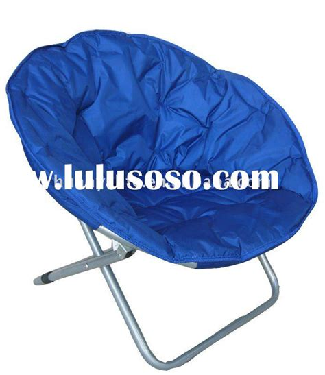 Diy Outdoor Chaise Lounge Lounge Chair Round Lounge Chair Round Manufacturers In
