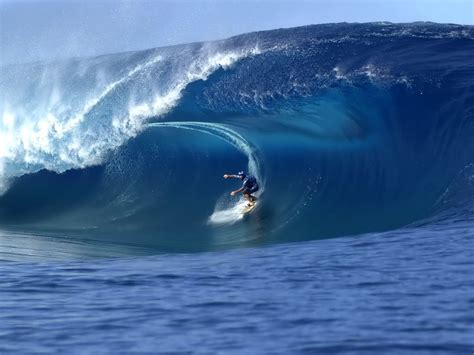 surf s enjoy the most amazing pictues 13 cool big wave surfing