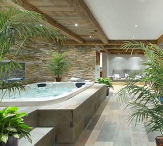 residential services interior tropical gardens