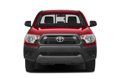 Toyota Tacoma 2014 Price 2014 Toyota Tacoma Price Photos Reviews Features