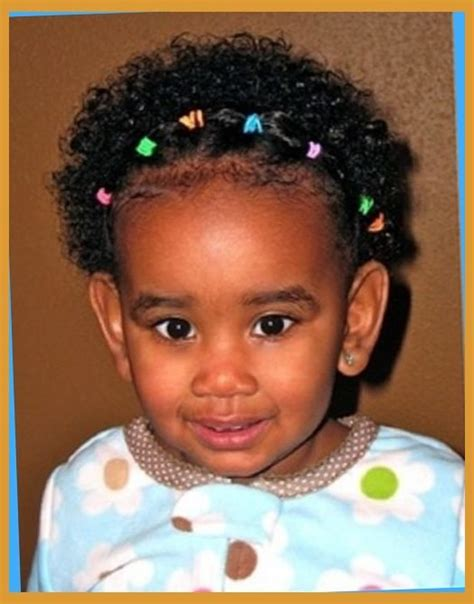American Toddler Hairstyles by American Toddler Flower Hairstyles Clever