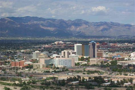 Tucson Az Search Tucson Arizona Hotelroomsearch Net