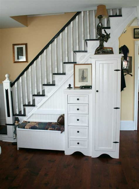 under stair ideas 21 under stairs cupboard design ideas storage under